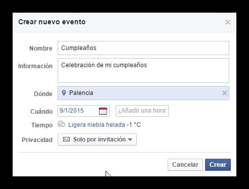 Eventos_Facebook_foto_3