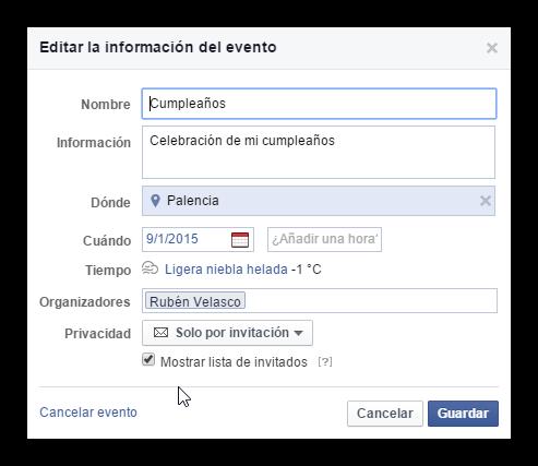 Eventos_Facebook_foto_5