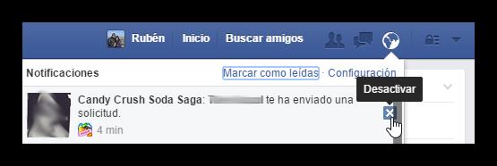 Facebook_desactivar_notificaciones_juegos_foto_1