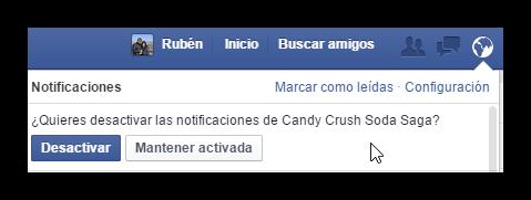 Facebook_desactivar_notificaciones_juegos_foto_2