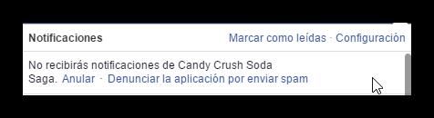Facebook_desactivar_notificaciones_juegos_foto_3