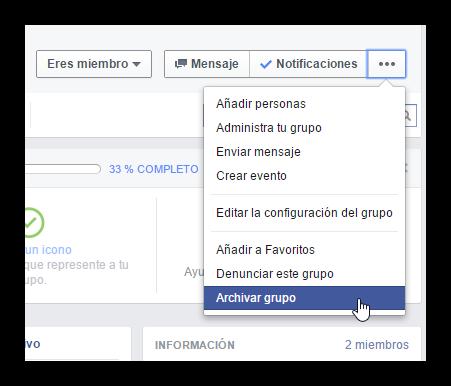 Facebook_eliminar_listas_grupos_foto_1
