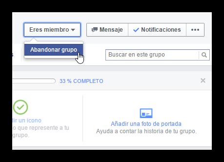 Facebook_eliminar_listas_grupos_foto_2