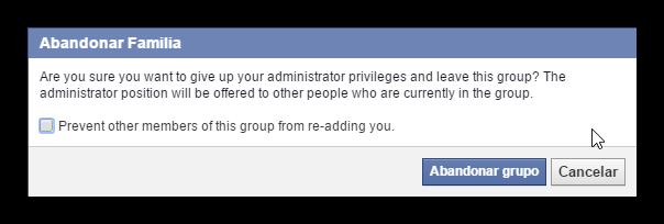 Facebook_eliminar_listas_grupos_foto_4