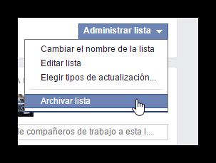 Facebook_eliminar_listas_grupos_foto_5