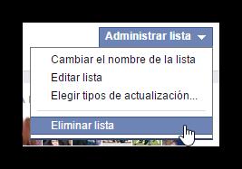 Facebook_eliminar_listas_grupos_foto_6