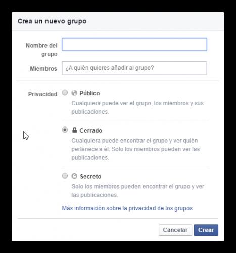 Facebook_grupos_foto_2