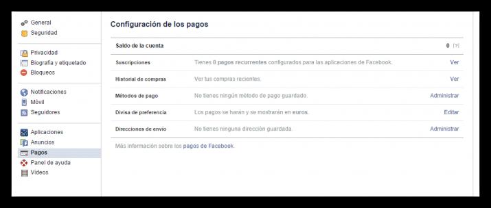 Facebook_información_pago_foto_1