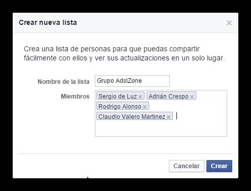Facebook_listas_contactos_foto_2