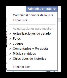 Facebook_listas_contactos_foto_3