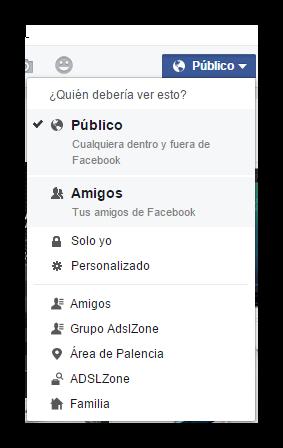 Facebook_listas_contactos_foto_4