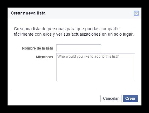 Facebook_listas_contactos_foto_6