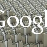 Resultados 1T 2015 Google: Los ingresos crecen un 12% grac