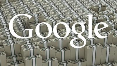 Multan a Google por no eliminar portales de descargas piratas y otras webs de sus resultados