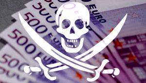 Nueva técnica antipiratería: portales pirata que resucitan para luchar contra la piratería