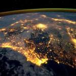 España tiene la red de fibra hasta el hogar (FTTH) más grande de Europa