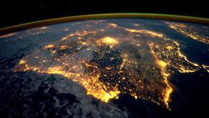 Casi la mitad de los españoles navegan a más de 30 Mbps de velocidad