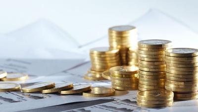 Fibra barata por 20,90 euros, la nueva oferta con 100 Mbps