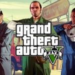 Los 5 mejores mods que puedes instalar en GTA V para PC