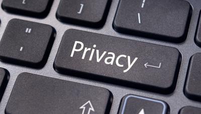 ¿Libertad de elección? Sólo 5 compañías controlan las 20 VPN más utilizadas