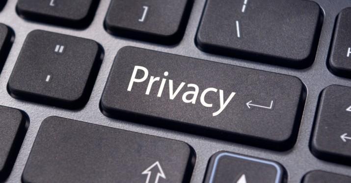 servicios VPN
