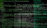 Linux mantiene una línea de código obsoleto sólo para un usuario