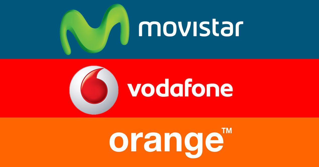 Aviso a navegantes el precio de la banda ancha y - Vodafone tarifas internet casa ...
