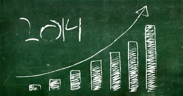 Ver noticia 'Resumen anual de portabilidades móviles en 2014'