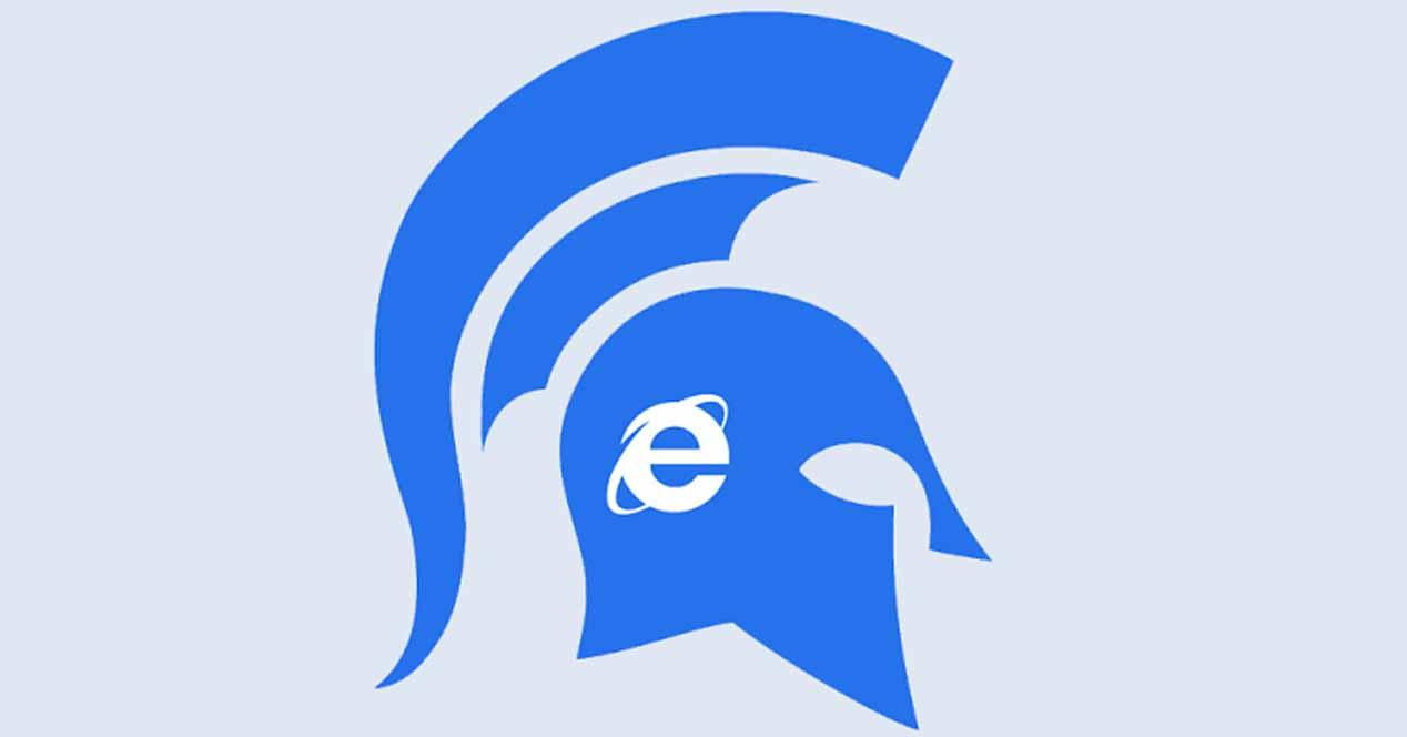 Spartan e Internet Explorer coexistirán en Windows 10