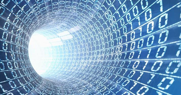 apertura-velocidad-internet