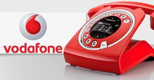 Ver noticia '¿Eres Vodafone? Hoy podrás llamar todo lo que quieras gratis'