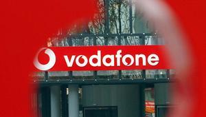Los ingresos por servicio de Vodafone vuelven a crecer tras 8 años