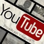 YouTube deja atrás Adobe Flash en favor de HTML5
