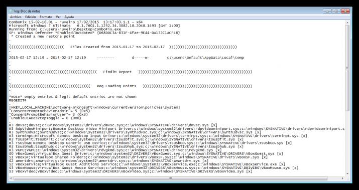 Combofix_eliminar_malware_foto_3