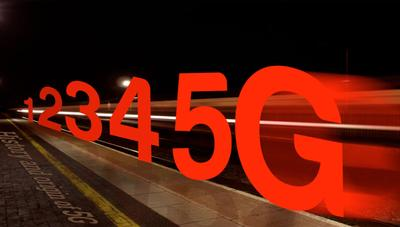Las pujas por el 5G multiplican por 6 el precio de salida y pronto tendremos los resultados