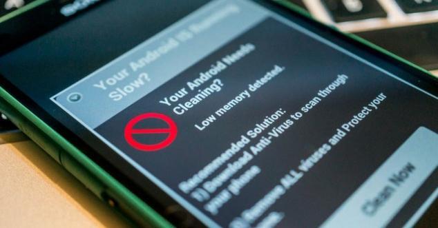 El Hacking Team también podía colar malware en Android al saltarse sin problemas los controles de Google Play