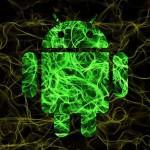 Los 5 mejores antivirus gratis para Android
