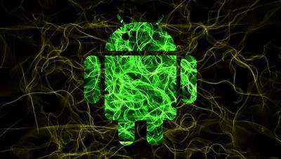 Estos son los mejores antivirus para Android según el último informe de AV-Test