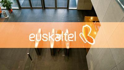 ¿El ex CEO de Jazztel al mando de Euskaltel para crear un quinto operador nacional?