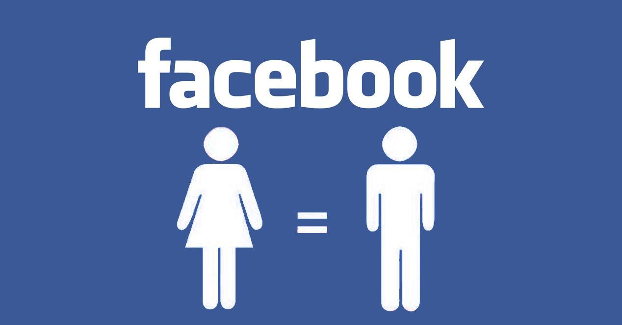 Facebook Se Enfrenta A La Discriminaci 243 N De G 233 Nero