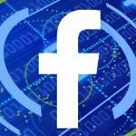 Facebook puede tener la clave para llevar Internet a las zonas rurales