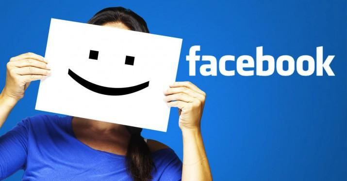 apertura-facebook-suicidio