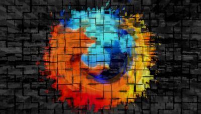 QuantumBar, la nueva barra de direcciones que estrenará Firefox