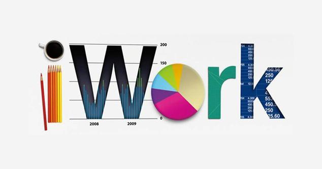 Ver noticia 'iWork, el 'Office' de macOS y iOS, ahora es gratis'