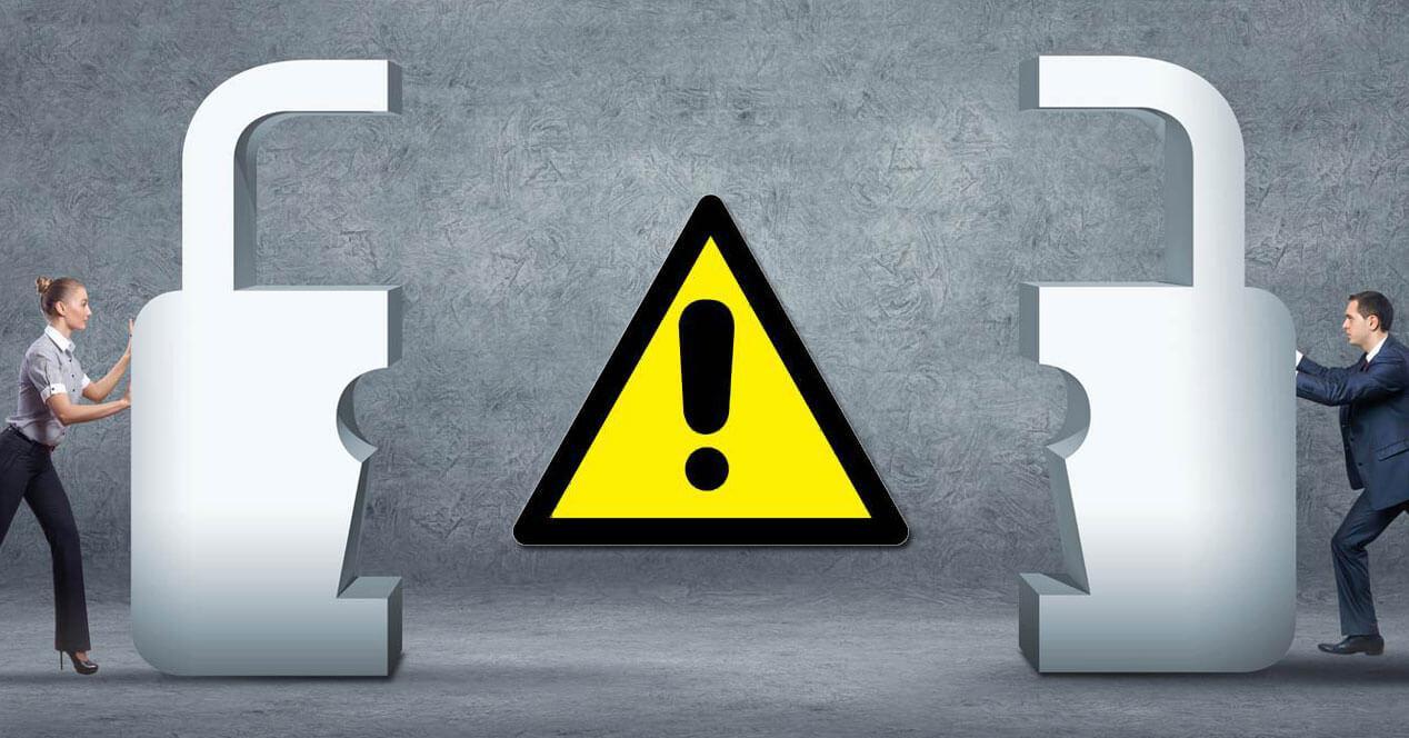 Ver noticia 'Noticia '¿Qué sistema operativo es más seguro? Un estudio sorprende con sus resultados''