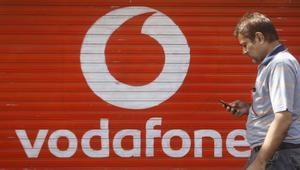¿Qué está pasando con la fibra indirecta de Vodafone?