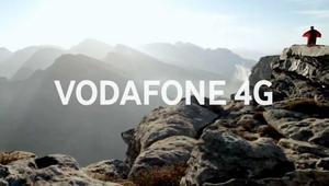 Vodafone compensará con 1GB a los que perciban disminución de calidad en la red 4G