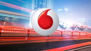 Vodafone apunta a no tener que pagar por el fijo