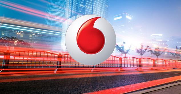 Ver noticia 'Vodafone confirma DOCSIS 3.1 en la red HFC de ONO con 1 Gbps simétrico de velocidad'