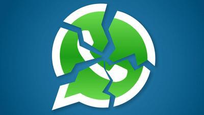 Una vulnerabilidad permite manipular las fotos enviadas por WhatsApp antes de que las veamos